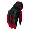Joe Rocket Turbulent Textile Gloves