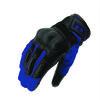 Joe Rocket Turbulent Textile Gloves for Women