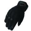 Joe Rocket Noble Textile Glove