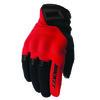 Joe Rocket Noble Textile Gloves for Women
