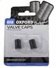 Oxford Gripper Valve Caps