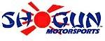 Shogun Motorsports