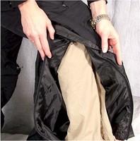 Leg_zipper2