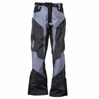 Joe Rocket Atomic Pants Motorcyclegear Com