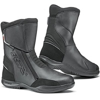 Tcx_synergy_boot_factory