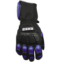 Ssg_blue_over_the_influence_gloves