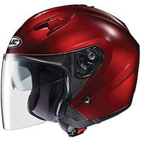 Is-33_helmet_wine