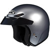 T2009_hjc_cs-5n_metallic_open_face_helmet_anthracite