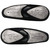 2007_alpinestars_replacement_magnesium_toe_slider_set_--