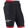 2008_alpinestars_compression_shorts_black