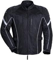 Tm_sonora_air_jacket