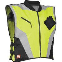 2010-firstgear-military-spec-vest-yellow