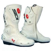 2009_sidi_vertigo_boots_white