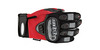 Agvsport_glove_mayhem_red