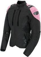 Ladiesatomicpink_front___medium_