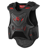 2011-icon-field-armor-stryker-vest-black634323221126040011