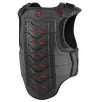 2011-icon-field-armor-stryker-vest-black634323221144427793back
