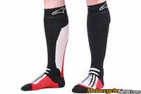 Summer_socks