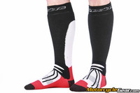 Racing_road_socks