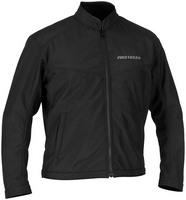 b392c5df4 FirstGear Softshell Jacket Liner :: MotorcycleGear.com