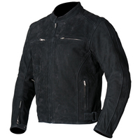 Legacy_jacket_suede34_600x