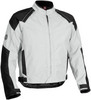 FirstGear Rush Tex Jacket - 2013 (S - L Only)