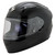 Exo-r2000-solid-gblk-f-sml-37