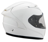 Exo-r2000-solid-white-b-sml-32