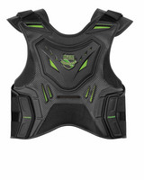 Strykerfrontgreen-1