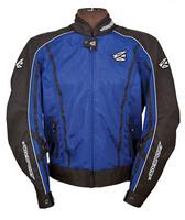 Agvsport_jacket_textile_solare_blue