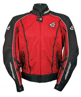 Agvsport_jacket_textile_solare_red