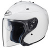 HJC FG-Jet Helmet (Small Only)