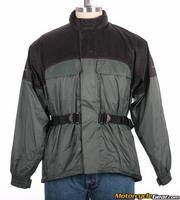 Rainman_jacket-1