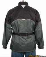 Rainman_jacket-2