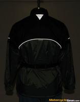 Rainman_jacket-3