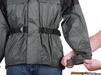 Rainman_jacket-6
