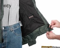Rainman_jacket-8