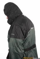 Rainman_jacket-10