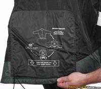 Rainman_jacket-9