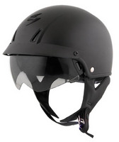 Exo-c110_mblk_front_angle_visor_475px
