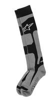 Tech_coolmax_socks_black