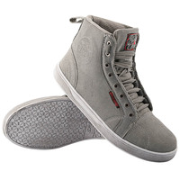 Blacknines_shoes_grey_both