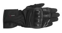 Valparaiso_ds_glove_black_1