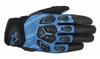 Masai_glove_black_blue_5