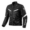 REVIT GT-R Air Jacket (Large Only)