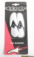 Toe_sliders-2