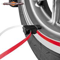 Progrip_wheel_tape_detail_3_600