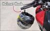 Helmet-hook-w-arrow-1200-1