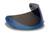Click_release_dark_blue_iridium_shield-2