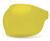 Bullitt_bubble_shield_yellow-4